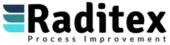 Raditex logo